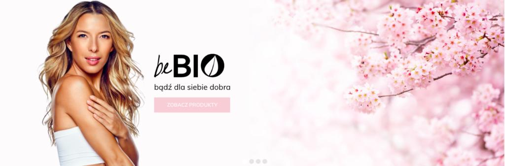 Ewa Chodakowska wprowadza na rynek swoją markę kosmetyków