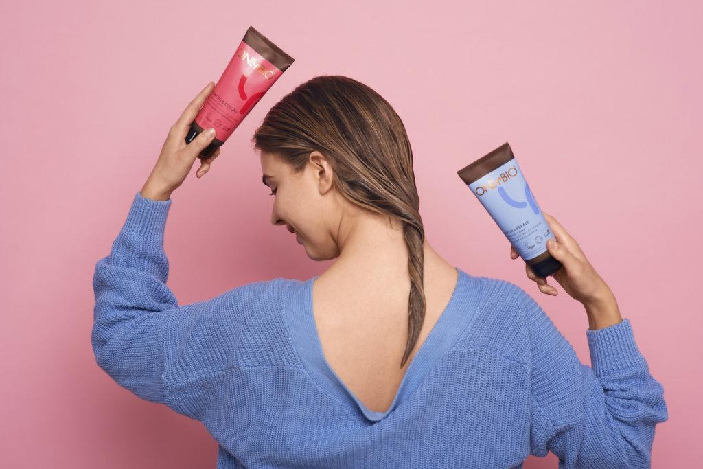 Pielęgnacja włosów – o tym nie możesz zapomnieć latem!