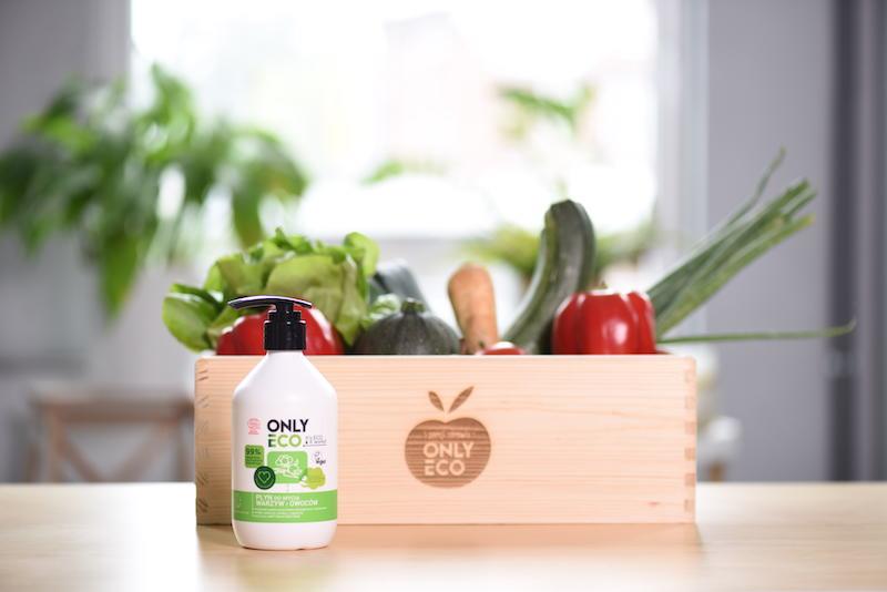 Moc czystych warzyw w jesiennych zupach
