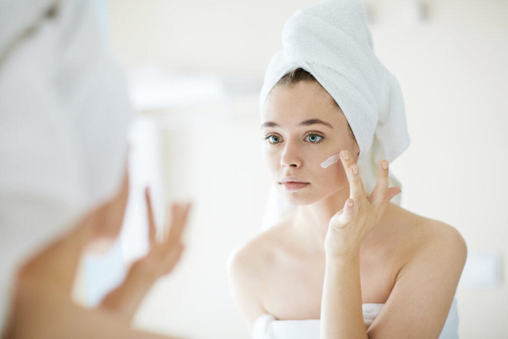 Czy twój krem do twarzy zawiera wszystko czego potrzebuje skóra?
