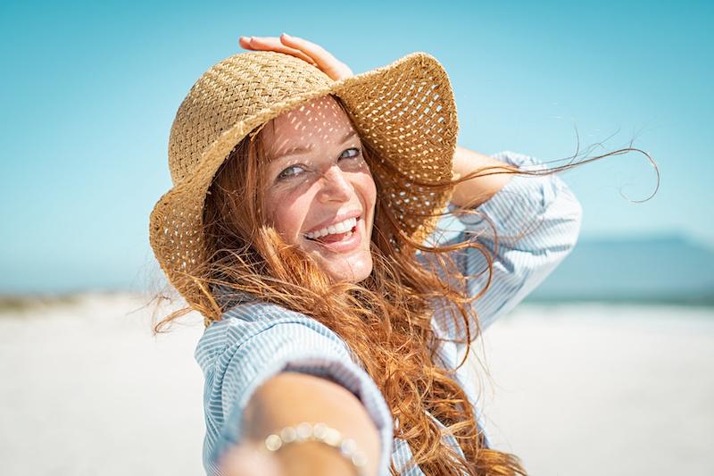 Redakcja testowała szampony nawilżające na lato. Poznaj wyniki!