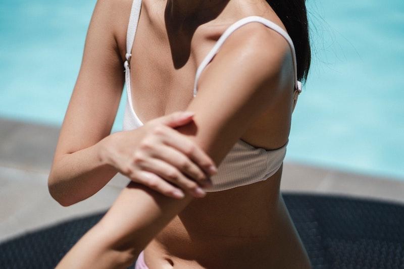 Ile trwa regeneracja skóry po opalaniu? Poznaj nasze sposoby