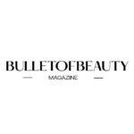Bulletofbeauty.com