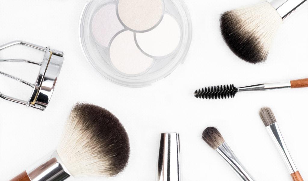 Marki kosmetyczne modne w Australii