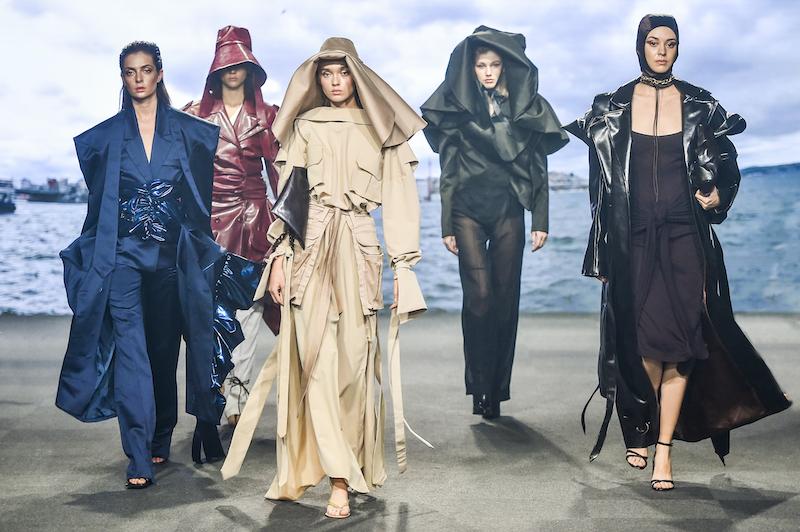 Kto zwyciężył 11 edycję konkursu Fashion Designer Awards? Znamy na to odpowiedź.