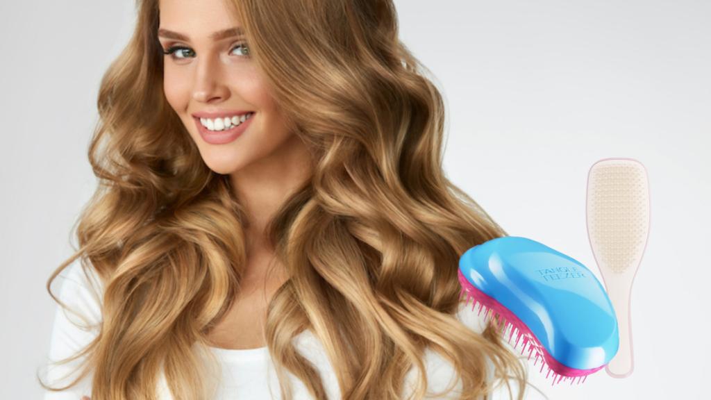 Wakacje włosomaniaczki, czyli jak dbać o włosy latem