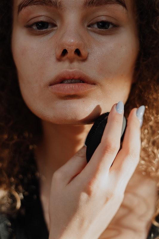 Odnowa skóry z BasicLab – nowości z czystym retinolem