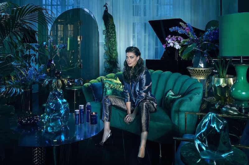 Limitowana edycja Rituals Cosmetics – Serendipity