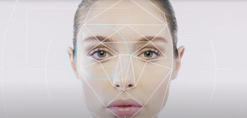 Skuteczność laseru w medycynie estetycznej